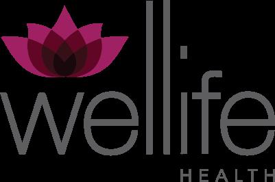 Wellife Health